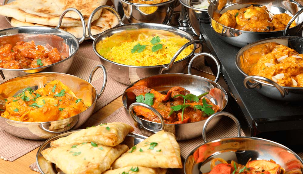 the favourite restaurant of indians in Book a table at your favourite restaurant in singapore with google's singapore-headquartered online media company targeting indian diaspora across.