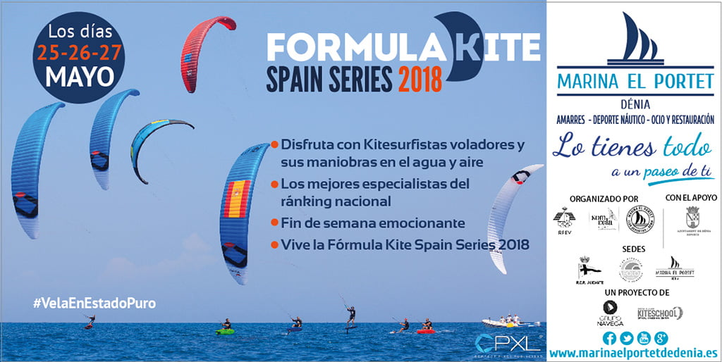 Formula-Kite-en-Marina-El-Portet