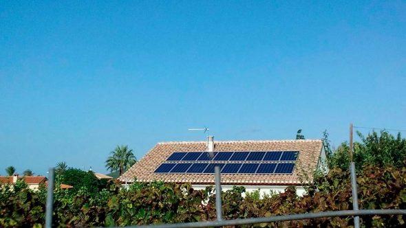 instalacion-energia-solar-instalador-seg