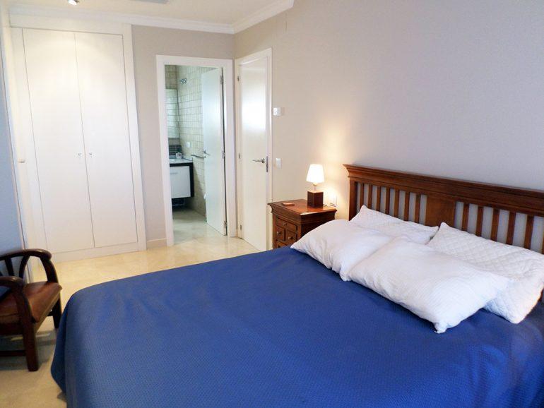 Foto 8 Dormitori Promocions Dénia, SL