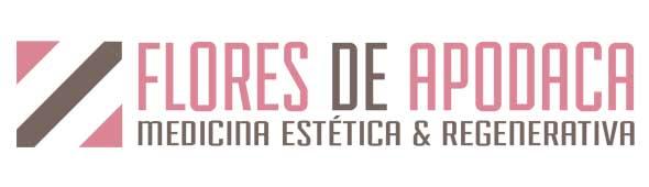 Arzt Flores de Apodaca Klinik