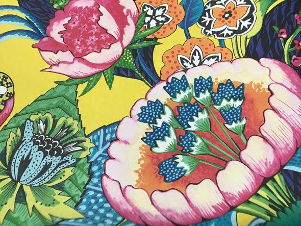 Pinturas bumar cuenta con los dise os m s exclusivos en for Papel pintado de los 70