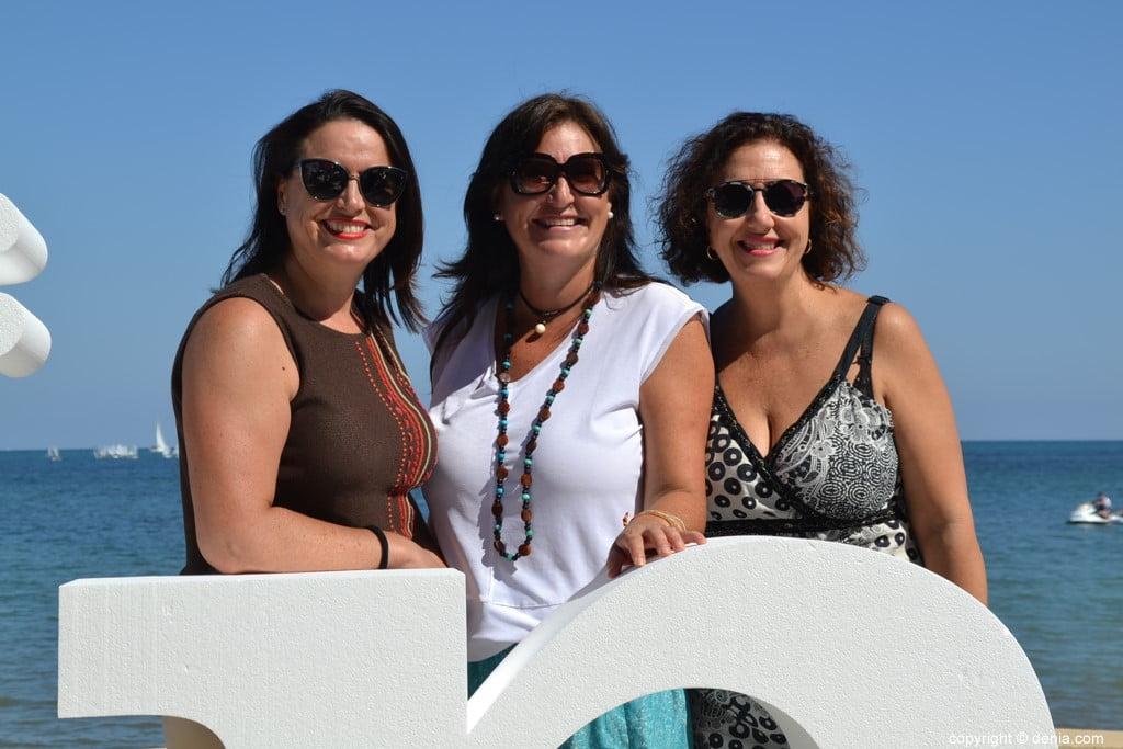 Dna Festival Gastronómico 2018 – Concejales