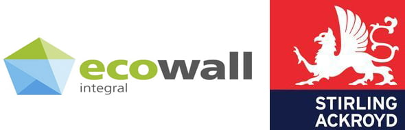 stirling ecowall