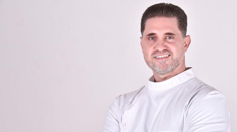 Doctor Juan José Ballester Giménez- Clínica Dr.Ballester
