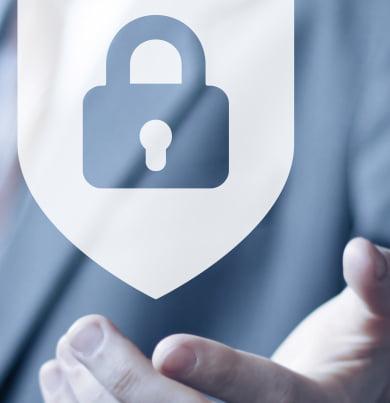 Asesoramiento en proteccion datos Grupo Glorieta