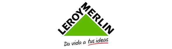 Leroy Merlin Compact Ondara