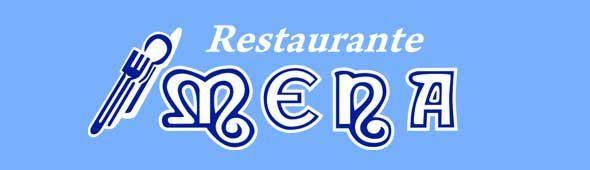 restaurant Mena
