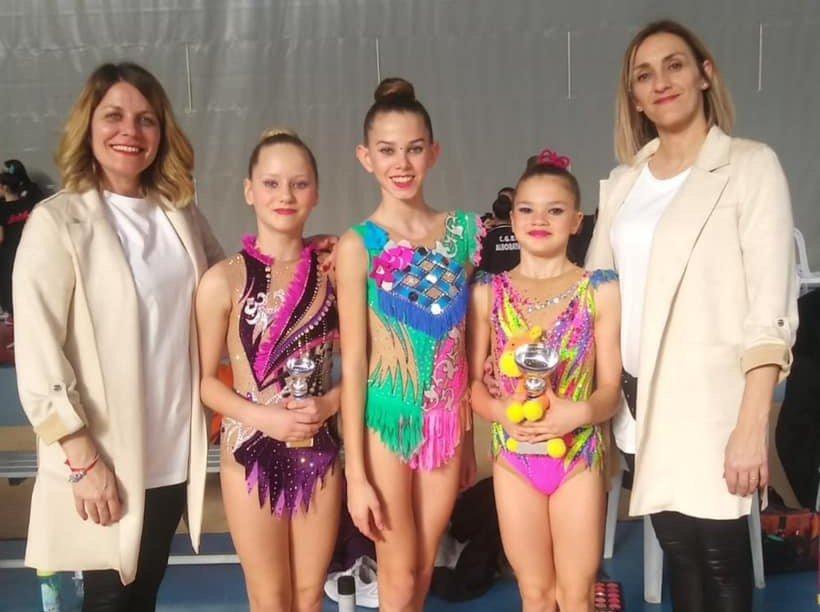 gimnastes individuals denia totes al nacional base