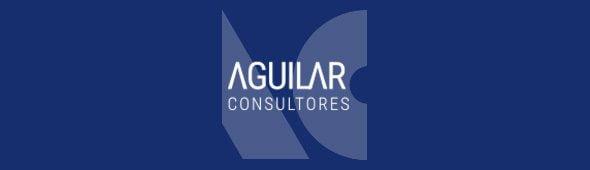 Aguilar Berater