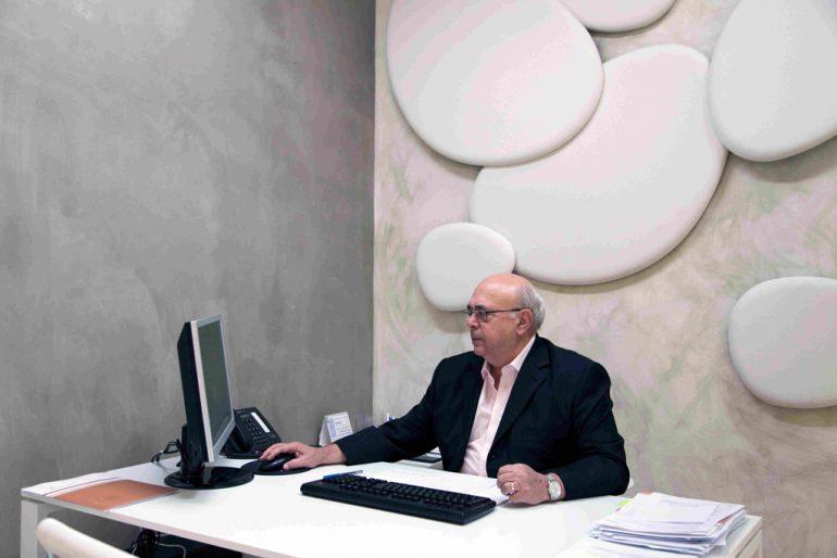 Aguilar Consultores