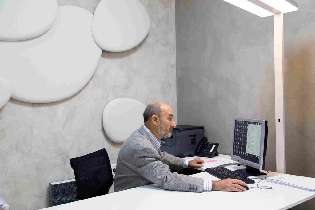 Aguilar Consultores Denia