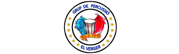 Batucada Azäleé Grup de percussió d'El Verger