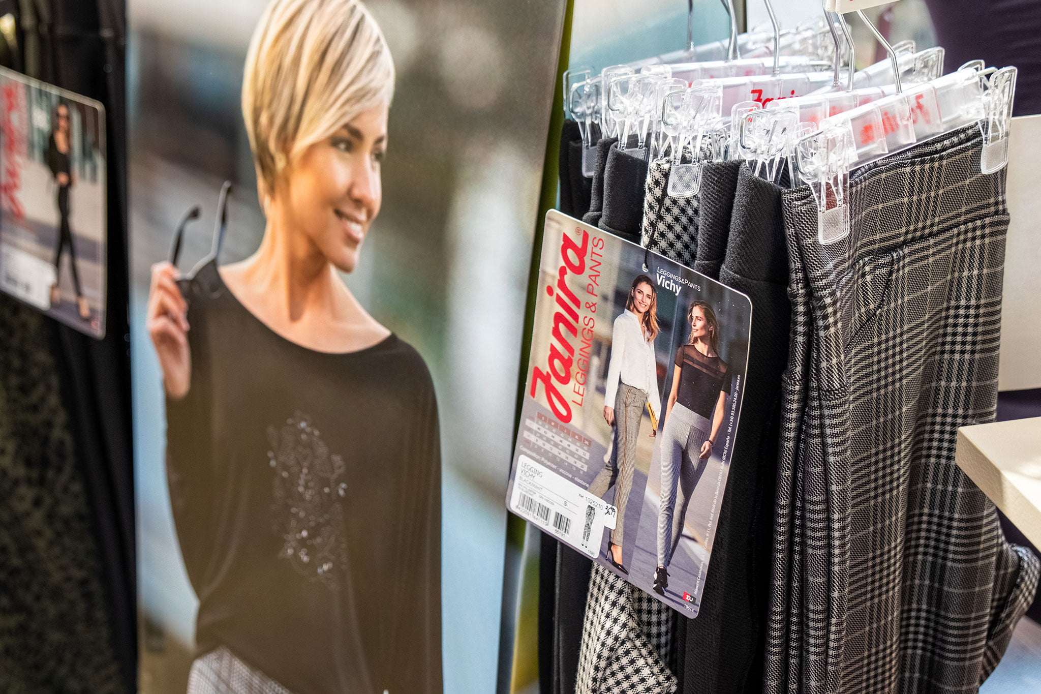 Comprar leggings Janira en Dénia – Leveleleven