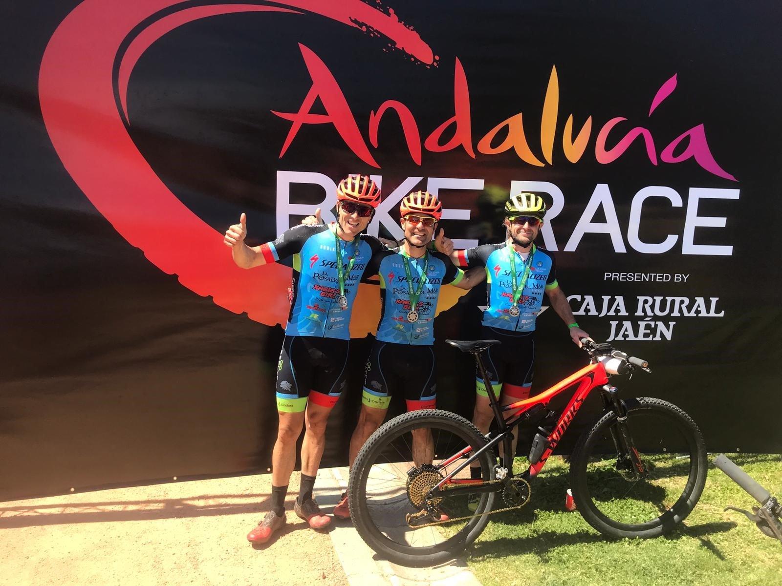 Squadra ciclistica Squadra La Cava