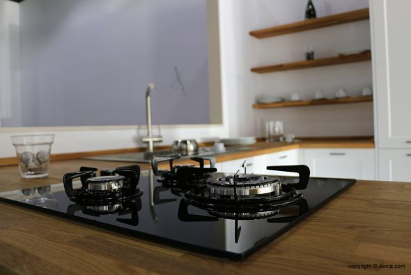 I migliori elettrodomestici per la tua cucina a Cocina Fácil