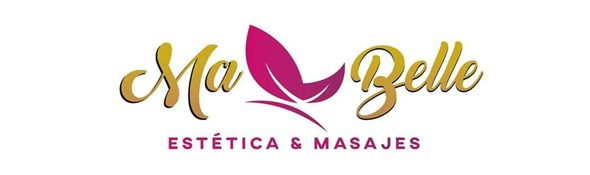 Mabelle Aesthetics and massages - Dénia com