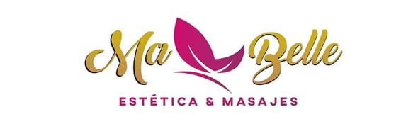 Mabelle Esthetics and massages