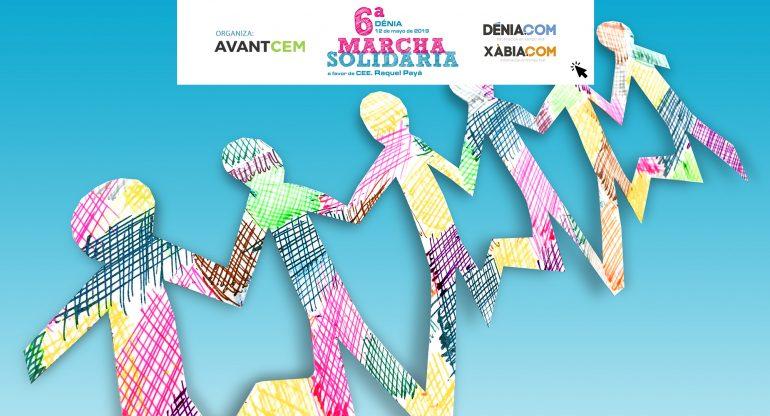 Skin-Marcha-Solidaria-2019