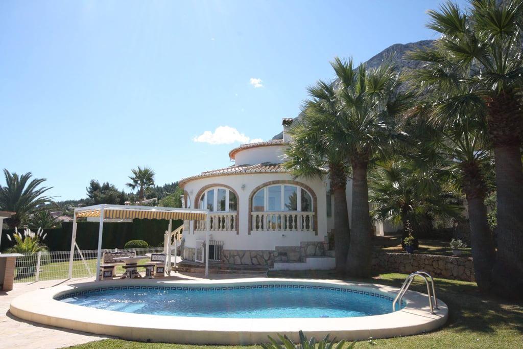 Villa Stella Inmo Consulting