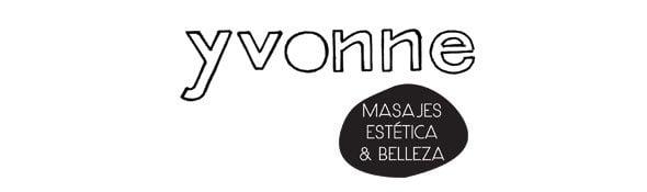 Yvonne, massatges, estètica & bellesa