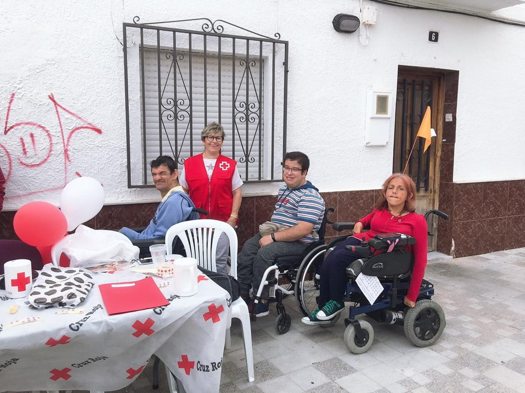Condemnats a Vorada el Dia de la Bandereta