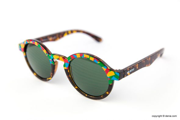 zapatos deportivos 3cfba 53667 The new sunglasses collection from Adidas and Mr. Boho ...
