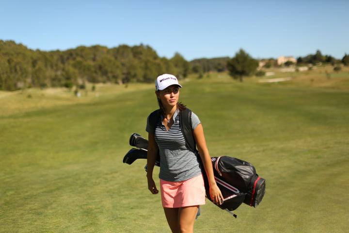 Jugar golf Dénia – La Sella Golf