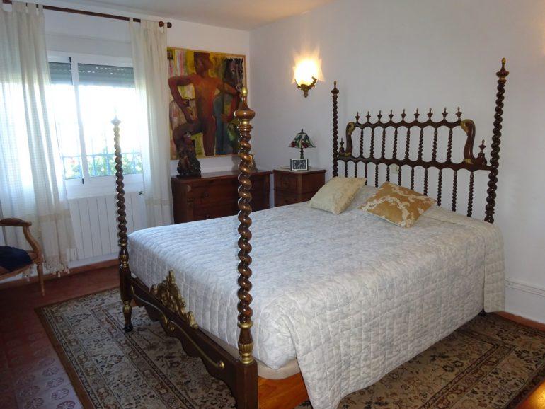 Casas Singulares - Buy a house in Dénia