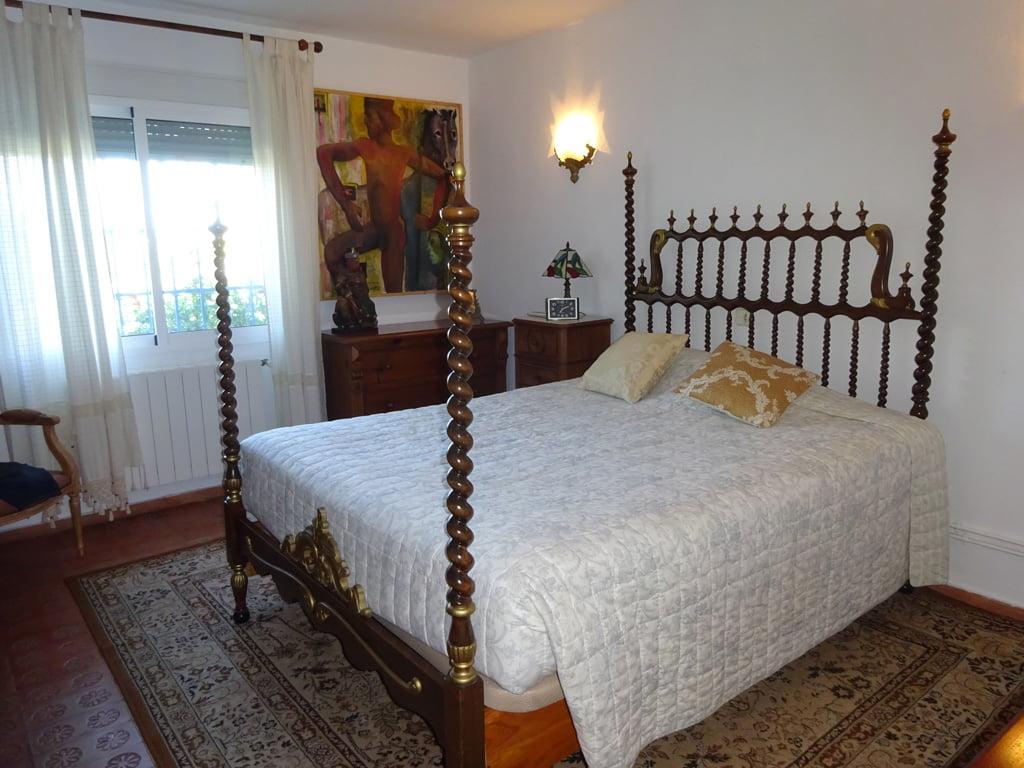 Singular Houses - Buy a house in Dénia