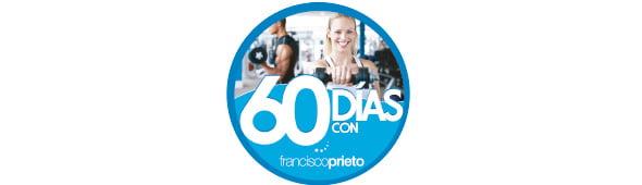 Repte-Francisco-Prieto-Studio