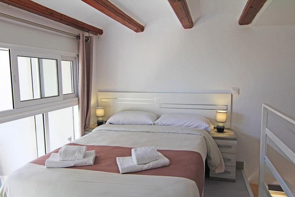 Аренда на отпуск Дения Quality Rent a Villa