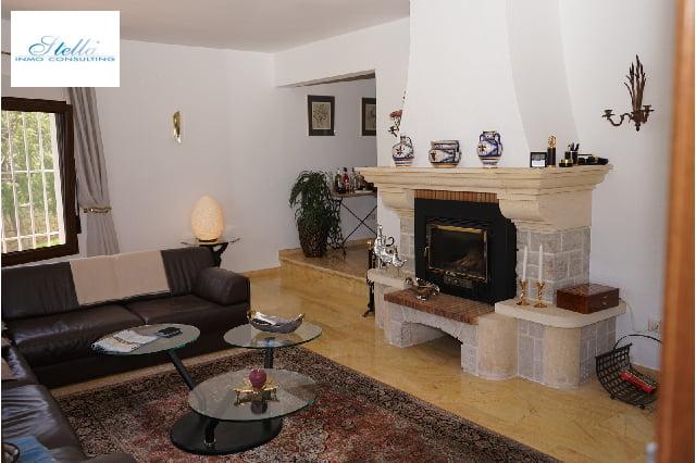 Casa gran prop de Dénia - Stella Inmo Consulting