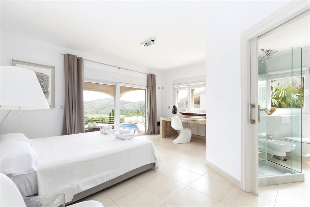 Vakantiehuizen Dénia - Quality Rent