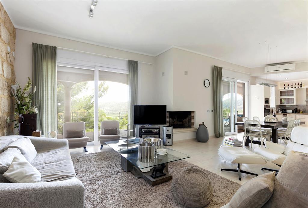 Casa per a 8 persones a Dénia - Quality Rent