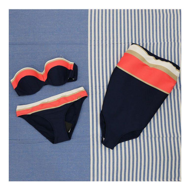 Comprar bikinis en Dénia - Marimandonas