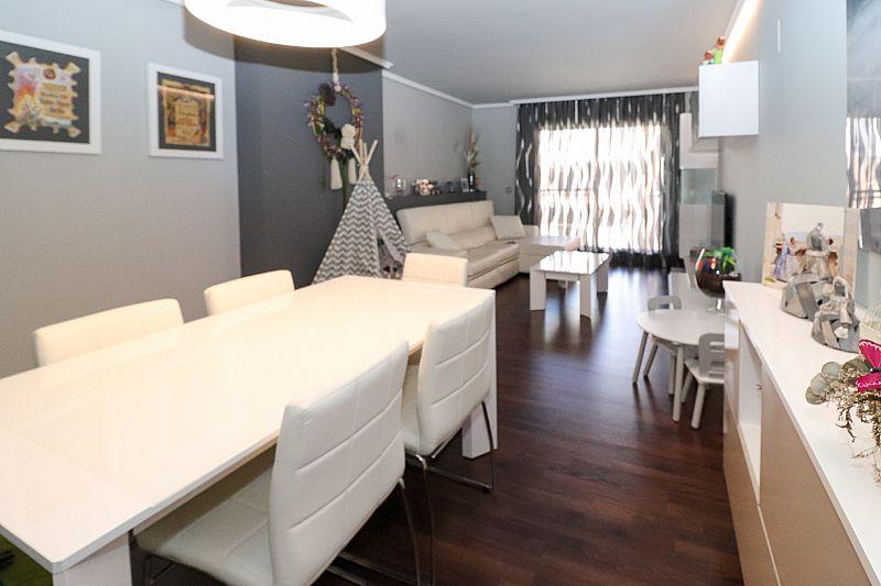 Acquista casa a Dénia - Euroholding
