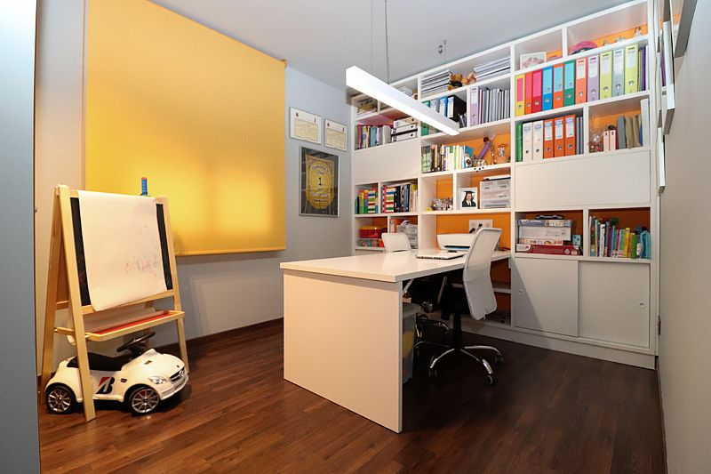 Acquista appartamento in Dénia - Euroholding
