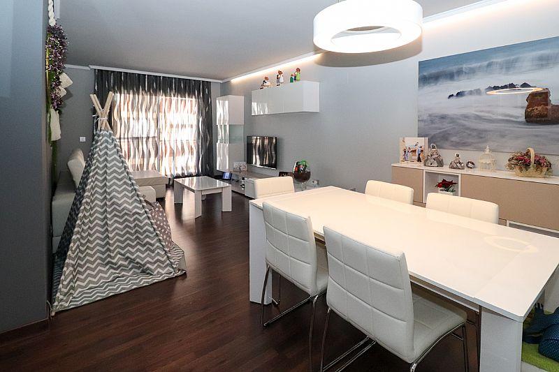 Casa in vendita a Dénia - Euroholding