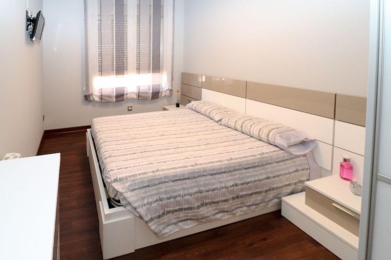 Vendita di appartamento a Dénia - Euroholding