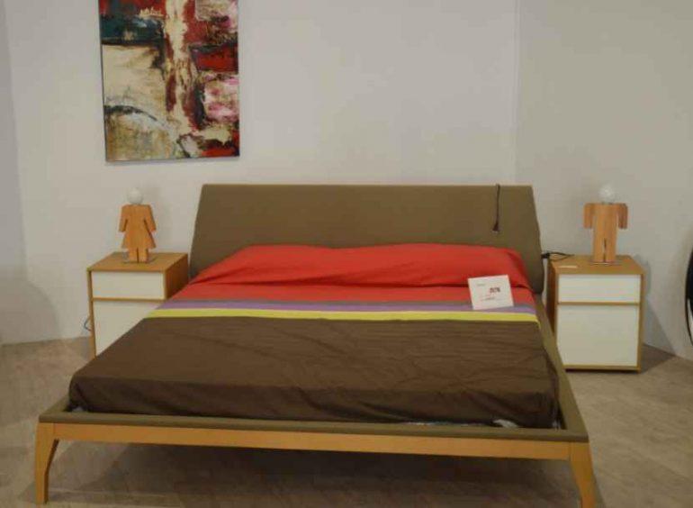 Mobles de dormitori barats - Mobles Martínez