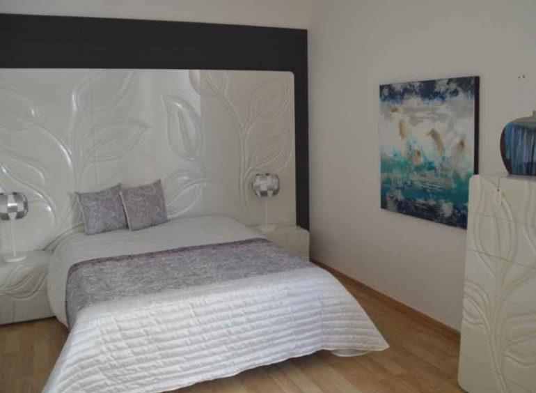 Comprar dormitori barat - Mobles Martínez