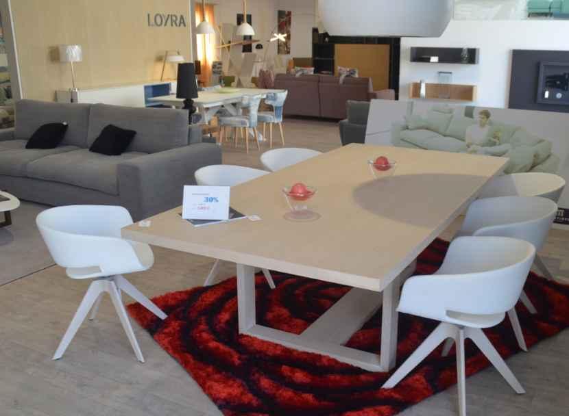 Comprar mobles a bon preu i de bona qualitat a Dénia - Mobles Martínez