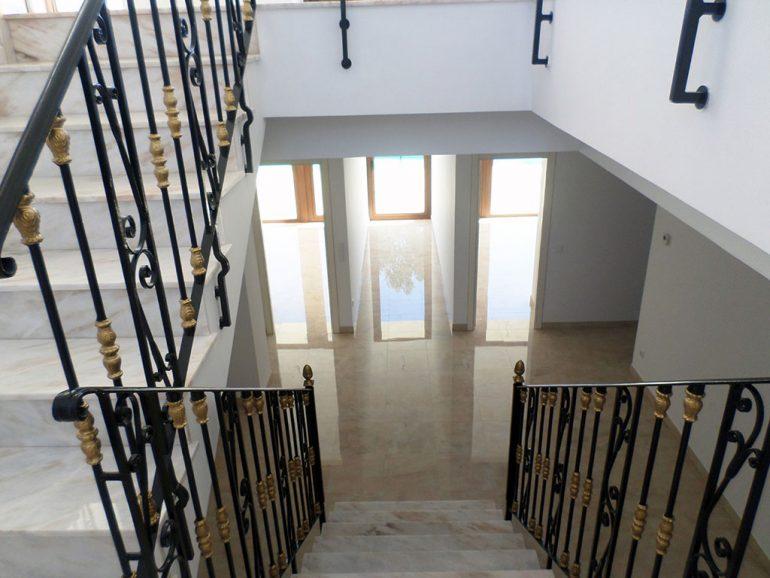 Casa amb acabats de luxe a Dénia - Promocions Dénia, SL