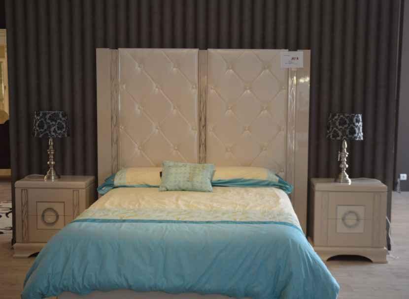Dormitori amb descompte - Mobles Martínez