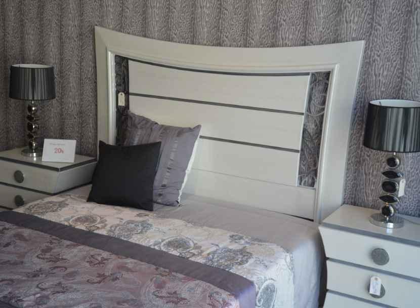 Oferta de dormitori - Mobles Martínez