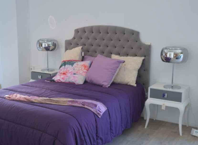 Comprar dormitori barat a Dénia - Mobles Martínez