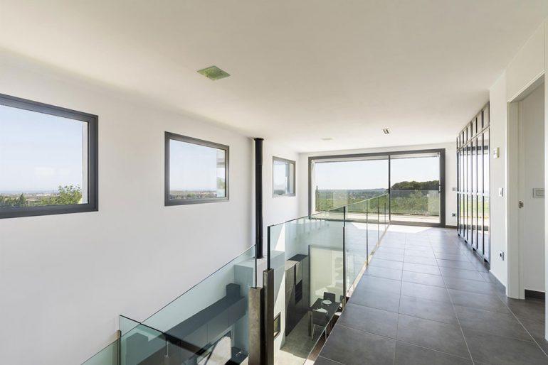 Casa grande para alquilar en Dénia - Quality Rent a Villa