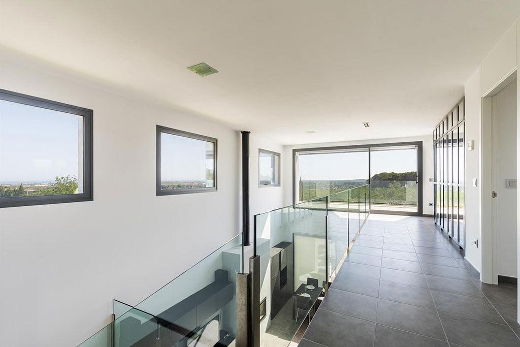 Casa grande para alquilar en Dénia – Quality Rent a Villa