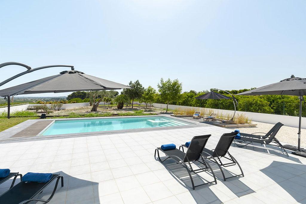 chalet-con-piscina-en-denia-quality-rent-a-villa